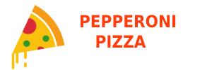 pepperoni-pizza.pl